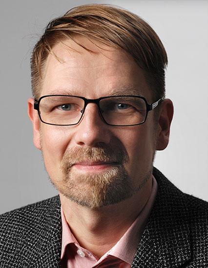 Dr. Bugdahl Weissensee in Berlin