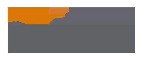 SculpSure laser logo