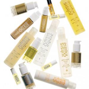 Julisis naturkosmetik hautpflege parfum bei korsmedic