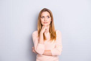 Tiefenhautanalyse | Hautzentrum | Dr. Kors