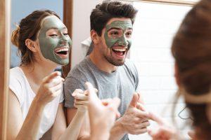 Ästhetische und kosmetische Behandlungen Berlin | korsmedic