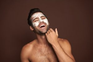 Kosmetische und ästhetische Behandlungen für Männer | korsmedic Berlin