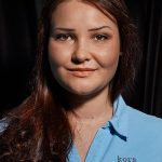 Korsmedic Viktoria Bien